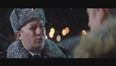 Полицейский с Рублевки. Новогодний беспредел2